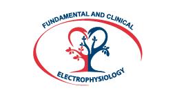 III INTERNATIONAL CONGRESS, DEDICATED TO A.F. SAMOILOV «FUNDA- MENTAL AND CLINICAL ELECTROPHYSIOLOGY. CURRENT ISSUES OF AR- RHYTHMOLOGY»