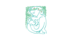 II ALL-RUSSIAN SCIENTIFIC CONFERENCE WITH INTERNATIONAL PARTICIPATION «BREASTFEEDING IN THE MODERN WORLD»