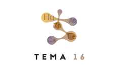 16TH INTERNATIONAL SYMPOSIUM ON TRACE ELEMENTS IN MAN AND ANIMALS (TEMA-16), ISTERH 2017 AND NTES 2017 MEETING