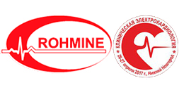 18TH CONGRESS OF RUSSIAN SOCIETY OF HOLTER MONITORING AND NONINVASIVE ELECTROPHYSIOLOGY (ROHMINE)