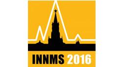 2-я Международная конференция «Инновации в масс-спектрометрии: приборы и методы»