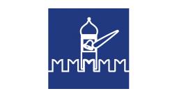 http://metsoc81-moscow.ru/ru/