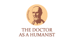 THE SECOND INTERNATIONAL SYMPOSIUM THE DOCTOR AS A HUMANIST