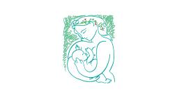 ВТОРАЯ ВСЕРОССИЙСКАЯ НАУЧНО-ПРАКТИЧЕСКАЯ КОНФЕРЕНЦИЯ С МЕЖДУНАРОДНЫМ УЧАСТИЕМ «ГРУДНОЕ ВСКАРМЛИВАНИЕ В СОВРЕМЕННОМ МИРЕ»