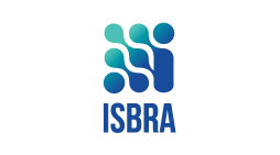 16TH INTERNATIONAL SYMPOSIUM ON BIOINFORMATICS RESEARCH AND APPLICATIONS (ISBRA), SECHENOV UNIVERSITY, MOSCOW, RUSSIA 1-4 JUNE, 2020