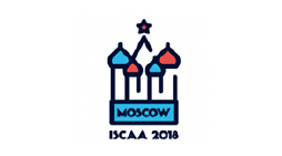 X INTERNATIONAL SYMPOSIUM OF CLINICAL AND APPLIED ANATOMY (ISCAA)